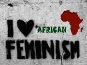 African-Feminism
