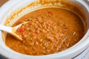 crockpot-african-peanut-soup-5-kalynskitchen