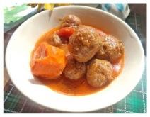 fish-ball-stew