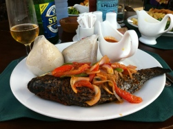 Grilled_tilapia_with_banku