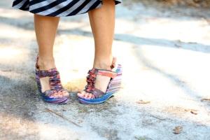 shoes_edit01